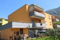 Wohnung kaufen S. Antonino - Immobilien S. Antonino