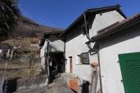 Haus kaufen S. Antonio (Val Morobbia) - Immobilien S ...