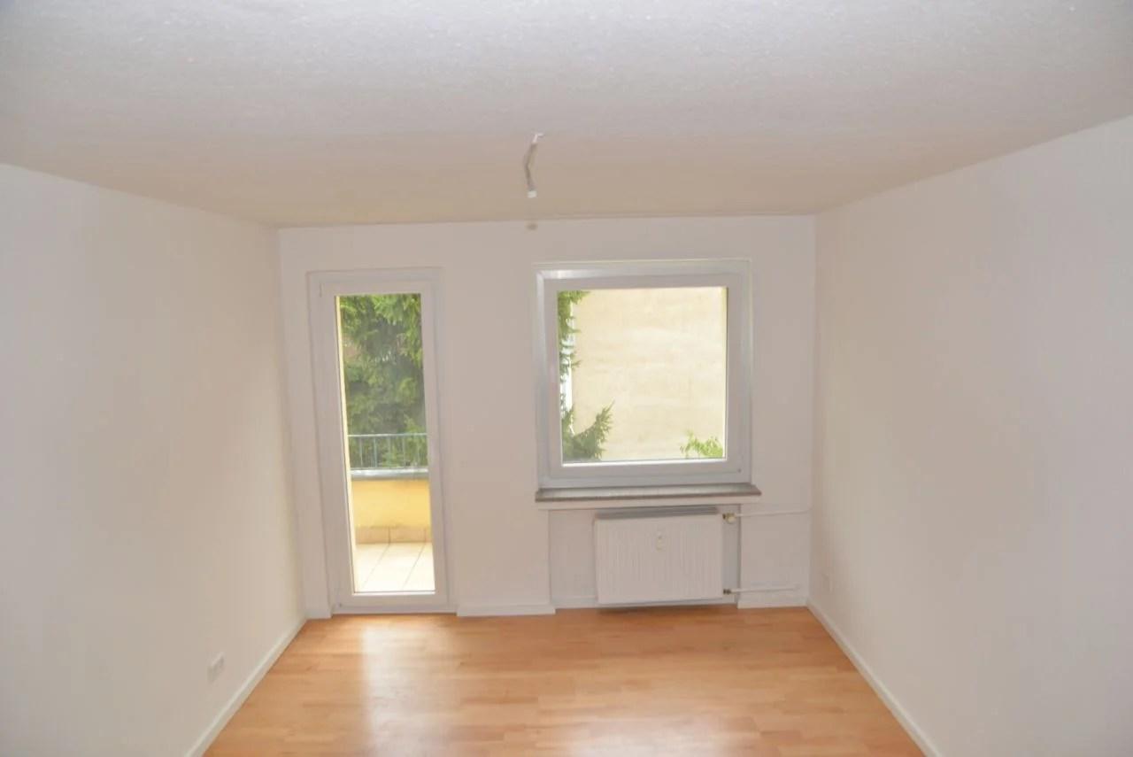 Immobilien  Dsseldorf  Schne 3 Zimmer Wohnung in