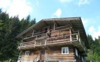 Bauernhaus mieten, Berghtte mieten und Almhtte pachten