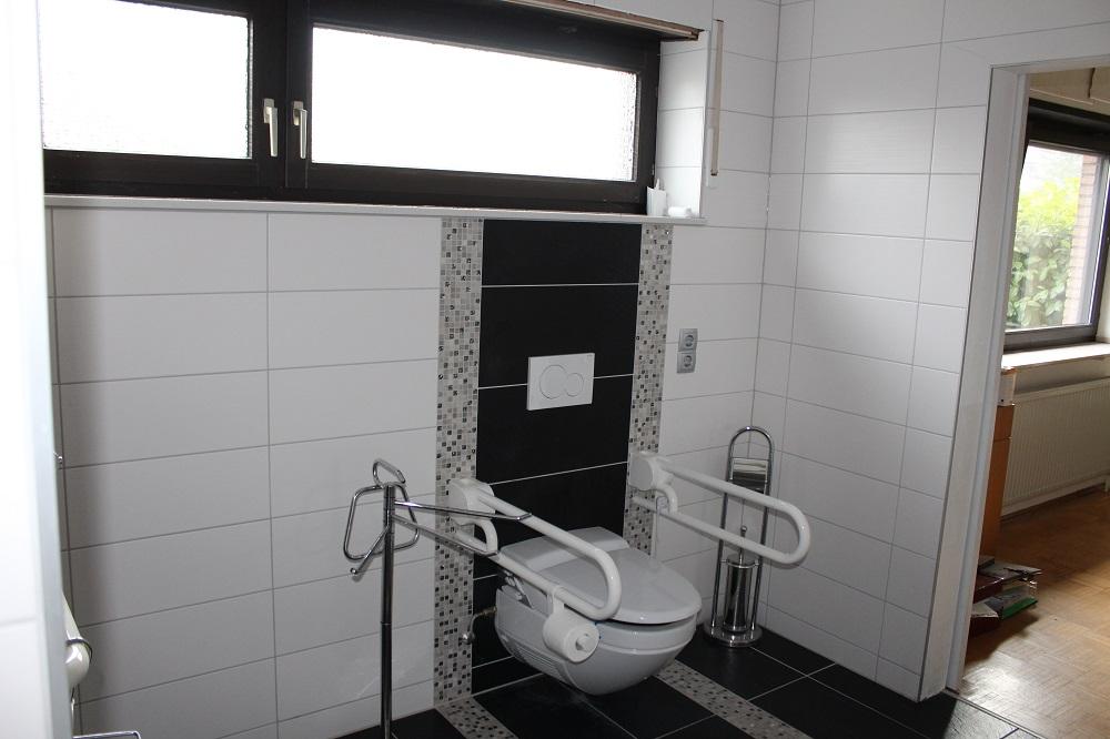 4123  Jrgen Schreiber ImmobilienJrgen Schreiber Immobilien