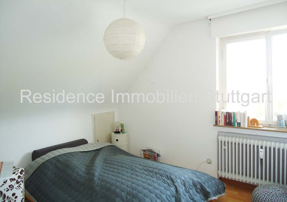 hhl killesberg sch ne 2 zimmer wohnung mit gro em balkon u traumhaftem stadtblick bis zum. Black Bedroom Furniture Sets. Home Design Ideas