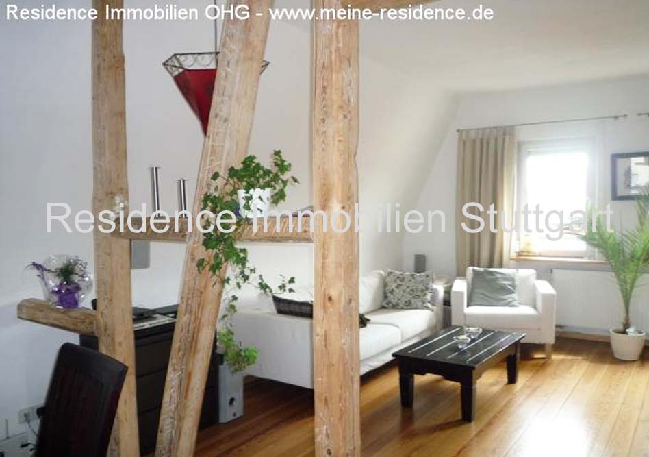 immobilienmakler stuttgart makler f r wohnungen h user. Black Bedroom Furniture Sets. Home Design Ideas