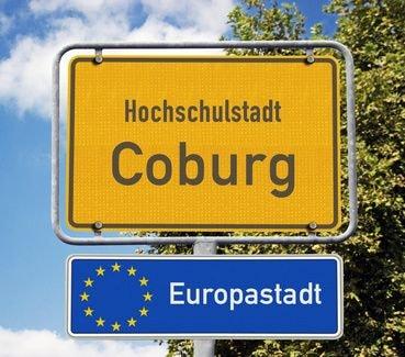 Immobilien Coburg  Gewerbe Huser  Wohnungen