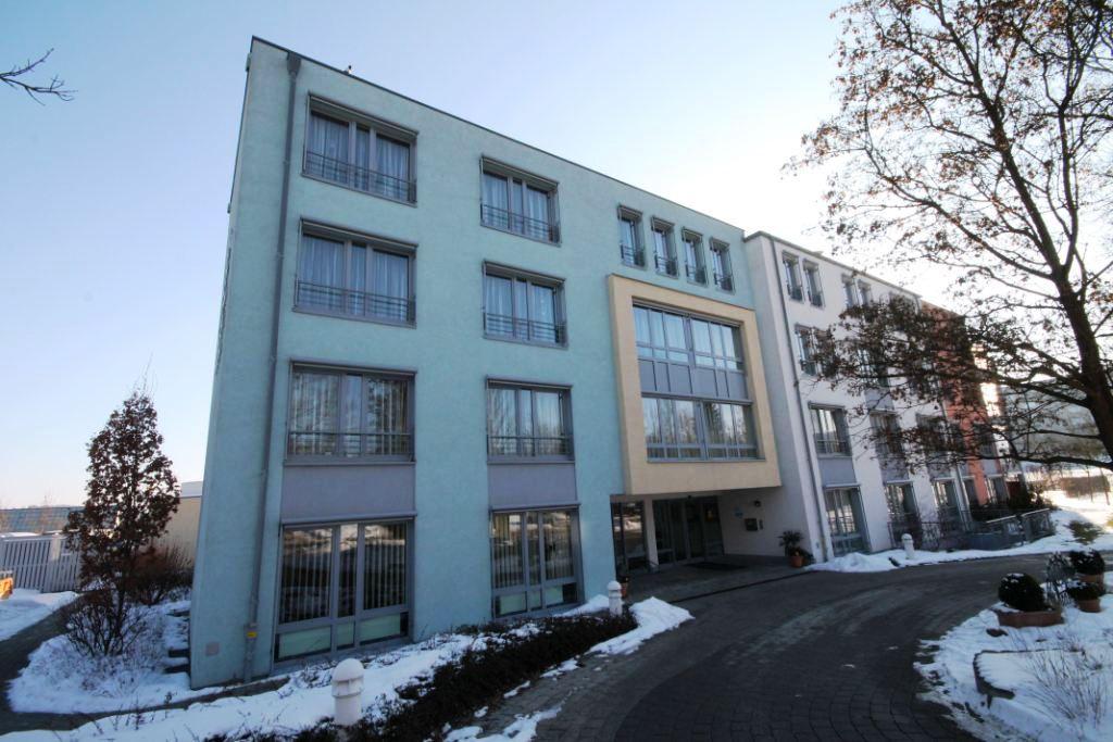 Bonn 3