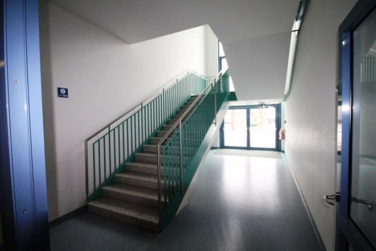 Immobilienverkauf Bonn