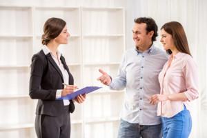 Immobilienkaufmann  Ausbildung Ttigkeiten und Verdienst