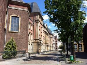 Immobilienmakler und Preise in Dsseldorf