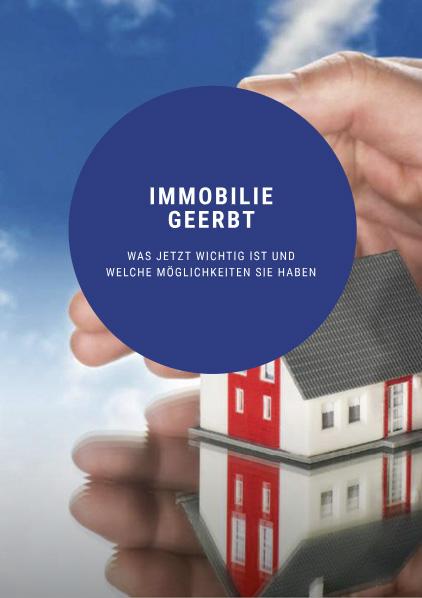 burkart-immobilien_ebook-cover-erbschaft