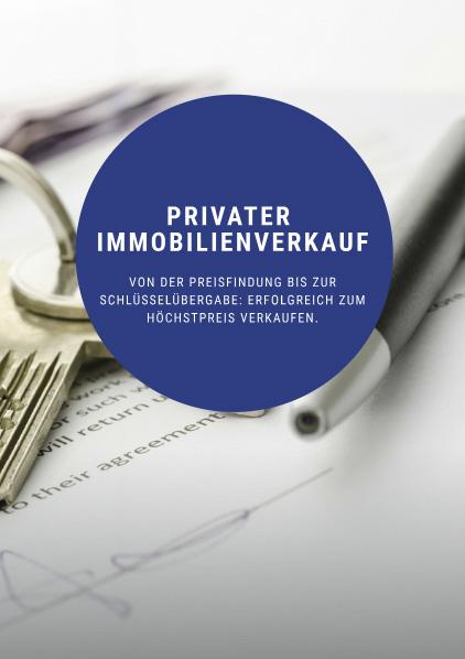 burkart-immobilien_ebook-cover-privatverkauf