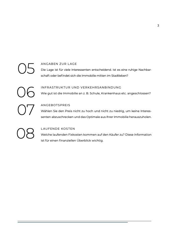 Vollständiges PDF anfordern und weiterlesen