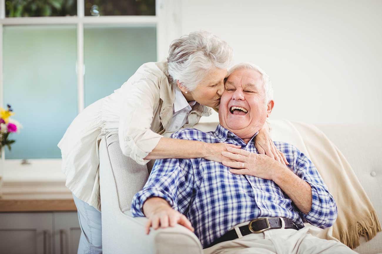 Wohnen-im-Alter
