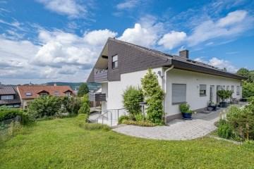 ++VERKAUFT++ PROVISIONSFREI für Käufer  Helle und komfortable 1,5-Zimmer-Wohnung am Hühnerberg, 79539 Lörrach, Erdgeschosswohnung