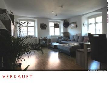++VERKAUFT++ Ganz meine Wohnung! Klasse 2 Zi. Altbau-Wohnung neu designt in Altweil, 79576 Weil am Rhein (Altweil), Etagenwohnung