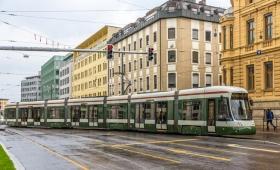 Wohnungen  Wohnungssuche in Augsburg