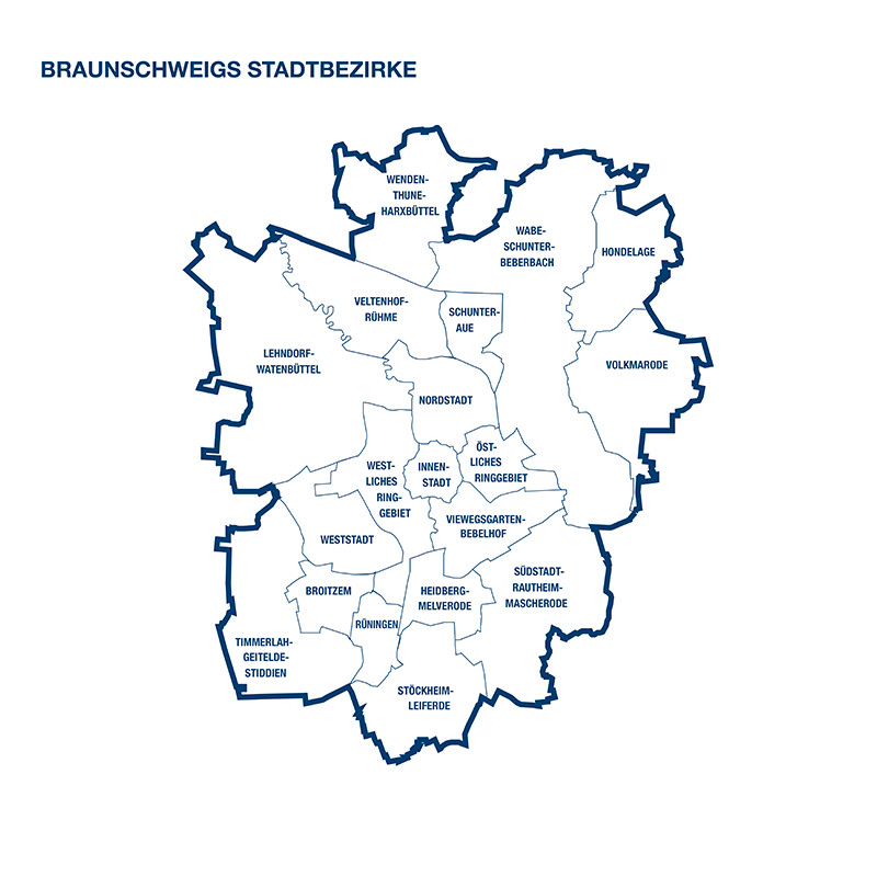 Haus kaufen in Braunschweig  ImmobilienScout24