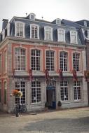 Wohnungen  Wohnungssuche in Aachen