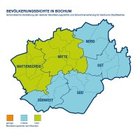 Immobilien in Bochum - ImmobilienScout24