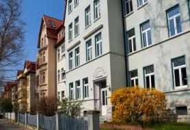 Wohnungen  Wohnungssuche in Erfurt