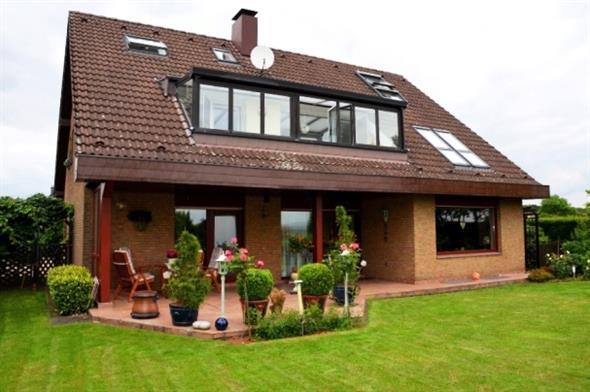 NEU Freistehendes EinZweifamilienhaus in Wlfrath  Wasserturm  Immobilienmakler Immobilien