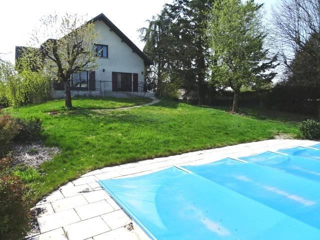 Chevigny Saint Sauveur  Vente maison 9 pices  290m2  450 000   Rf 3901DM  Carrez Immobilier