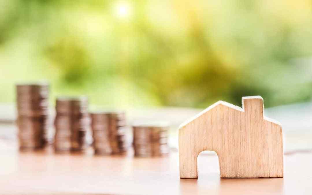 Acheter pour louer : en 2020, la rentabilité du bien immobilier est primordiale