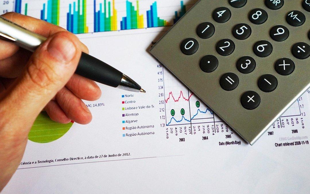 Credit scoring : allez-vous obtenir votre prêt immobilier ?