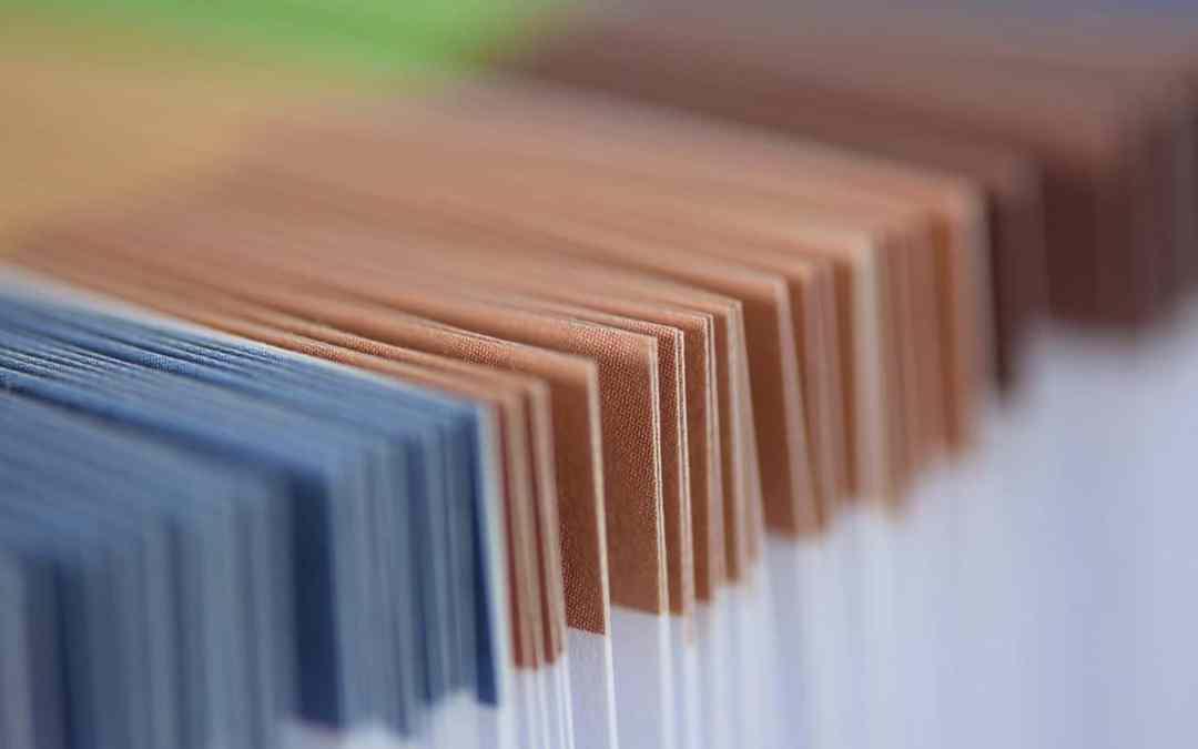 Quels documents pour une demande de prêt immobilier ?
