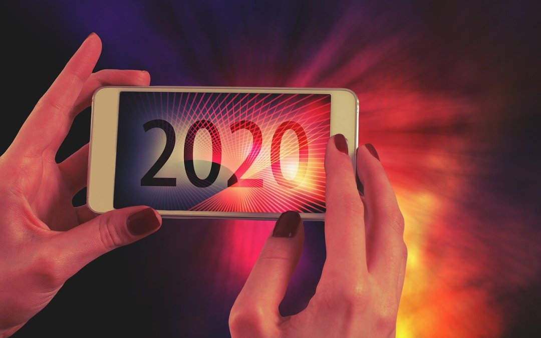 Marché immobilier en 2020 : tendance et évolution
