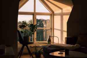 vendre sa maison 2021 : bon moment pour une vente ?