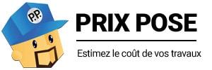 logo Prix-pose