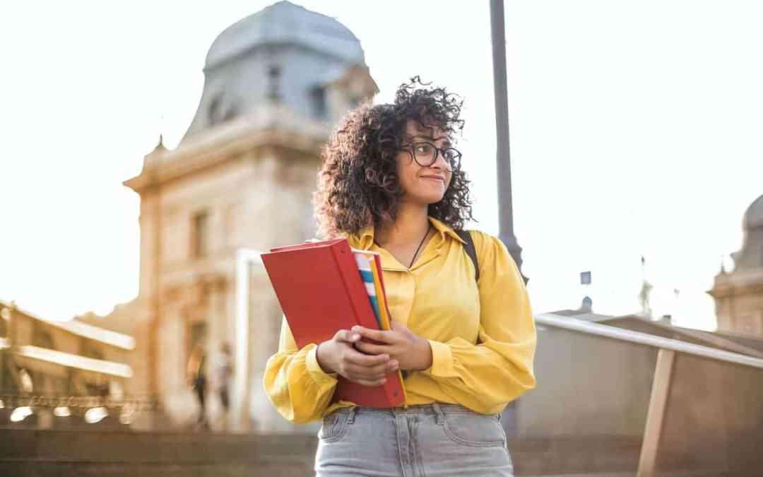 Quelles sont les aides pour un logement étudiant ?