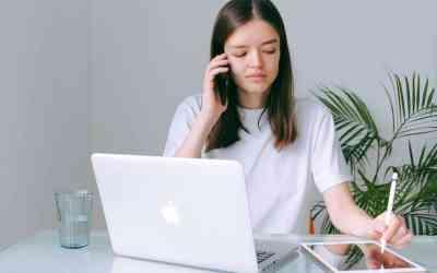 L'assurance de prêt jeune emprunteur a tout intérêt à être spécifique et individualisée