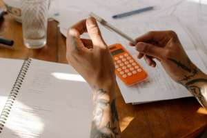 calcul budget achat immobilier