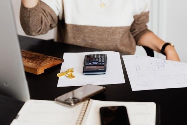 Calcul des intérêts intercalaires pour financer un logement neuf