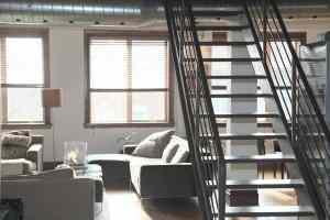 immobilier et démographie