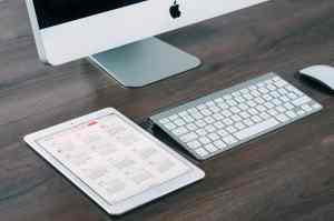 calendrier impôts locaux (taxe fonciere, taxe habitation, etc.)