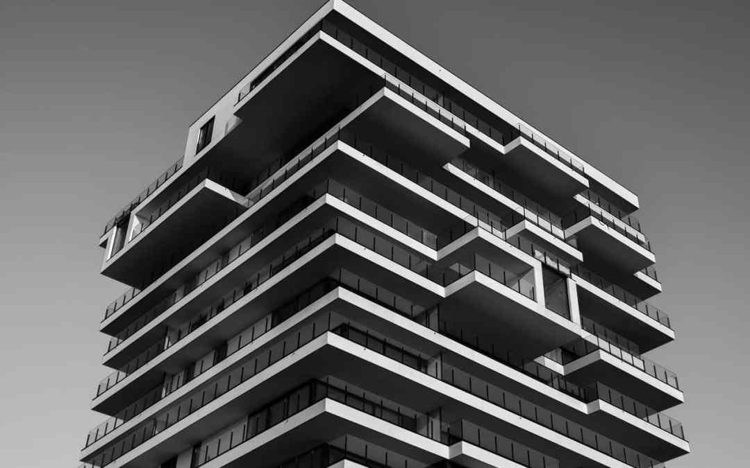 Hypothèque : solution de garantie d'un prêt immobilier