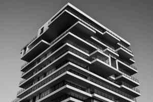 hypothèque crédit immobilier