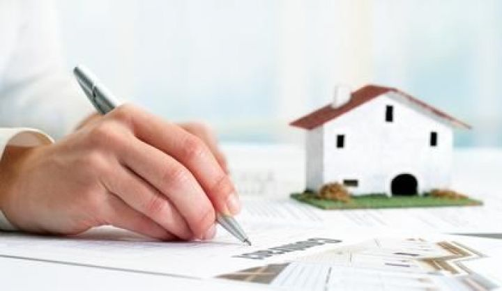 Faites-vous aider pour acheter votre bien immobilier