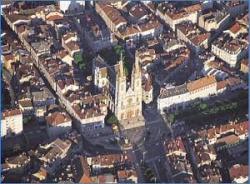 Annonces immobilires de la ville de Voiron