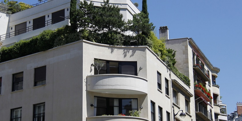 Comment trouver une location appartement NeuillysurSeine