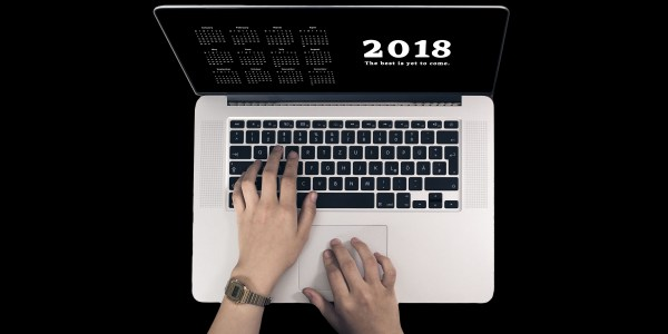 calendrier 2018 lmnp