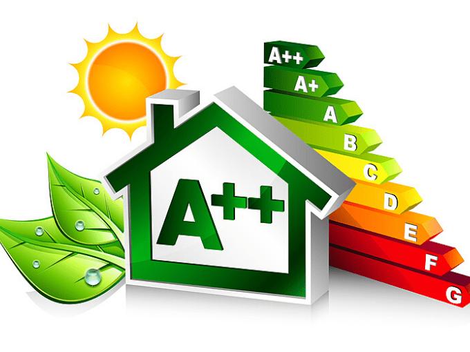 la rénovation énergétique, subventions lors de rénovations
