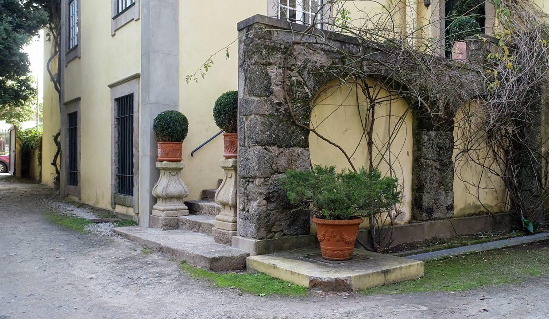 villa portugal33