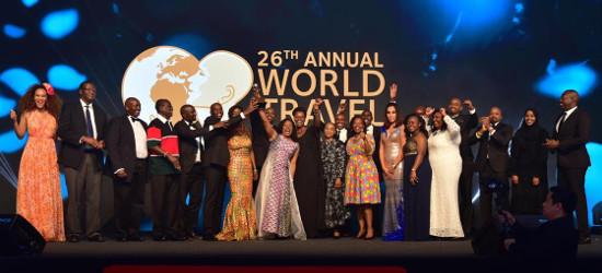 2019 AfricaIndianOcean winners 550x250 976