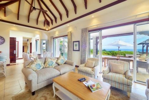 Mauritius Sotheby's Realty,Villa Valriche,Villa 69