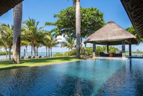 Acheter votre futur appartement, penthouse, maison, villa, chalet avec Immobilier Swiss.