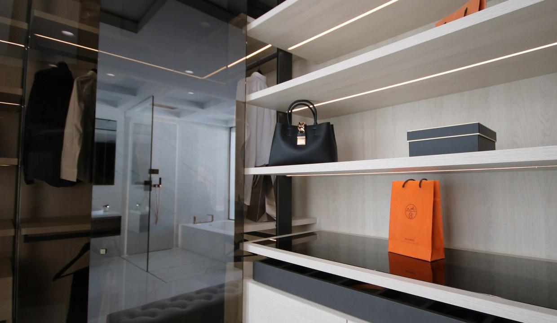 frontline beach development luxury10