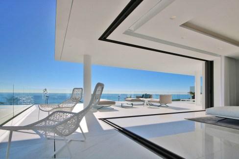 frontline beach development luxury20